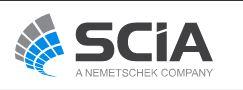 Scia Nemetschek